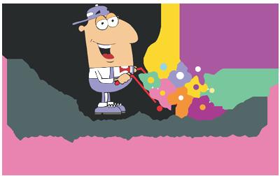 Заказ цветов в рязани с доставкой